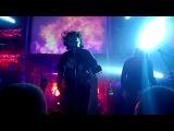 Король и Шут – Стрелы, Прощание, Рязань, «Планетарий» 28.12.2013