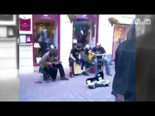 Граната-3дн-ру  - Неудачный Дубль