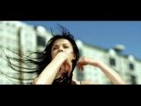Евгений Шахрай - Одинокая ветка сирени (Official music video 2011)
