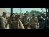 Охотники за сокровищами|The Monuments Men (2014)